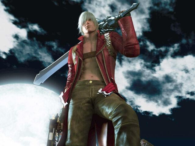 File:Dante-Devil-May-cry-random-31001768-1024-768.jpg