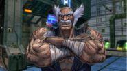 SF-X-Tekken-Heihachi