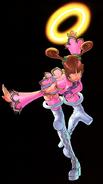 June-star-gladiator-plasma-sword-card-artwork