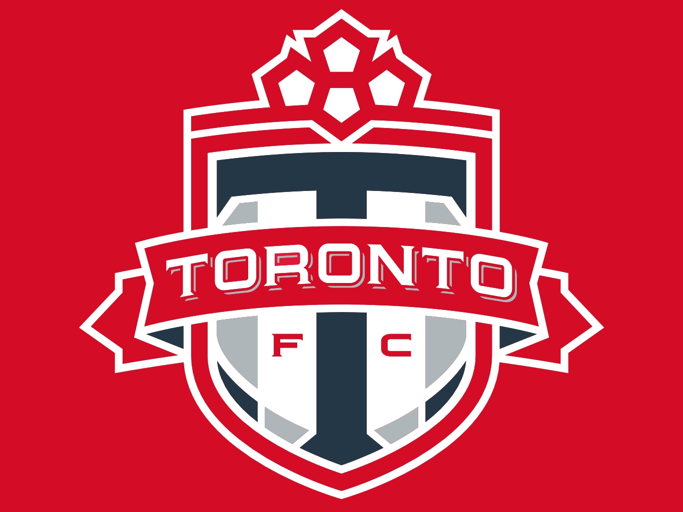 Toronto FC | Pro Sports Teams Wiki | Fandom powered by Wikia