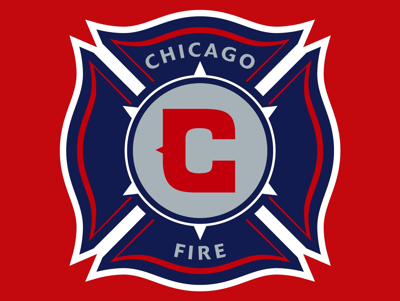 Chicago Fire Pro Sports Teams Wiki Fandom Powered By Wikia