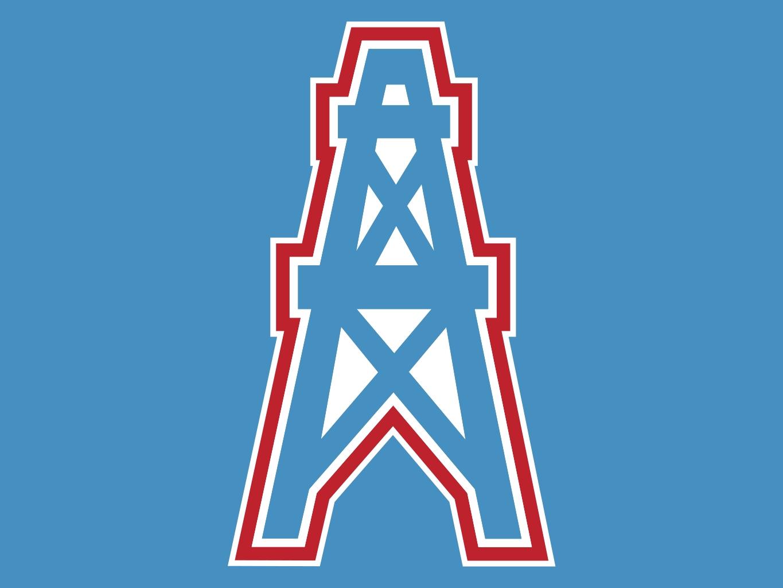Houston Oilers Pro Sports Teams Wiki Fandom Powered By