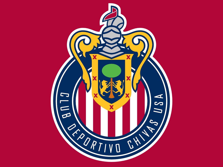 CD Chivas USA | Pro Sports Teams Wiki | FANDOM powered by Wikia