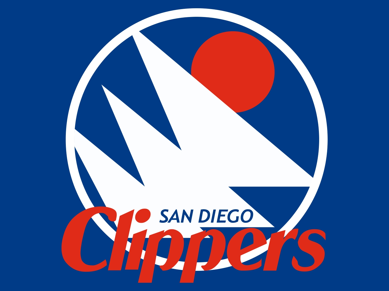 Image San Diego Clippers Jpg Pro Sports Teams Wiki