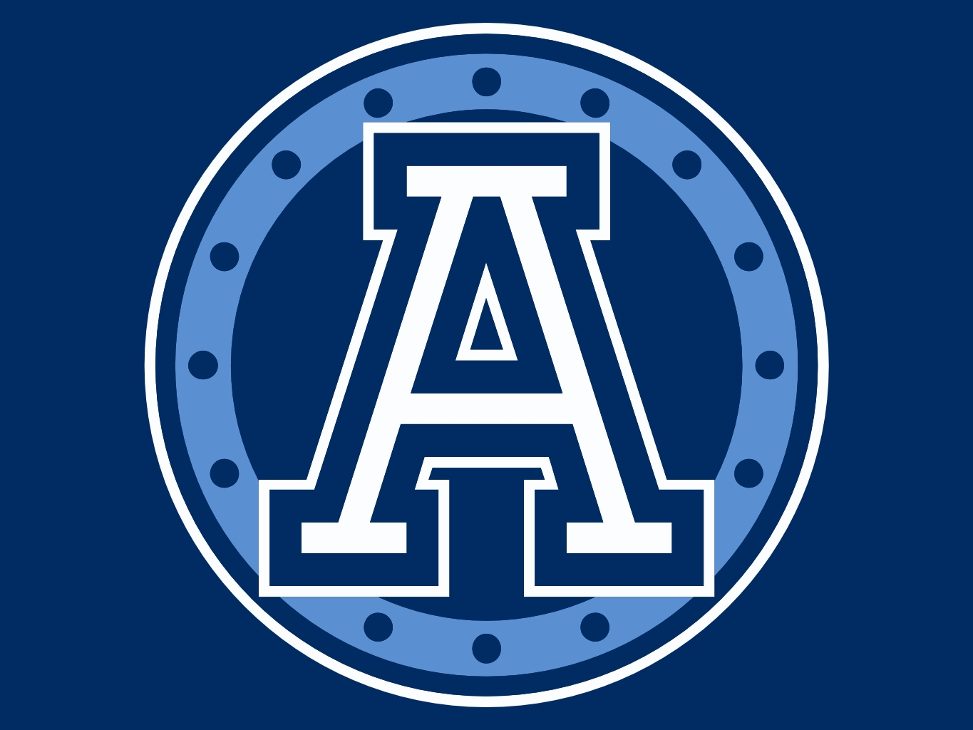 Toronto Argonauts Pro Sports Teams Wiki Fandom Powered