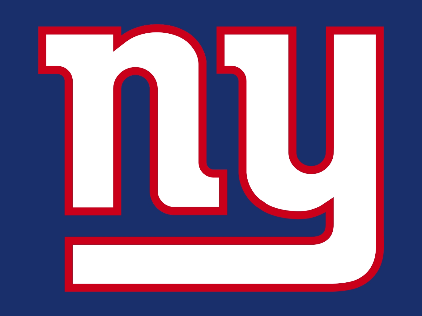 New York Giants Pro Sports Teams Wiki Fandom Powered