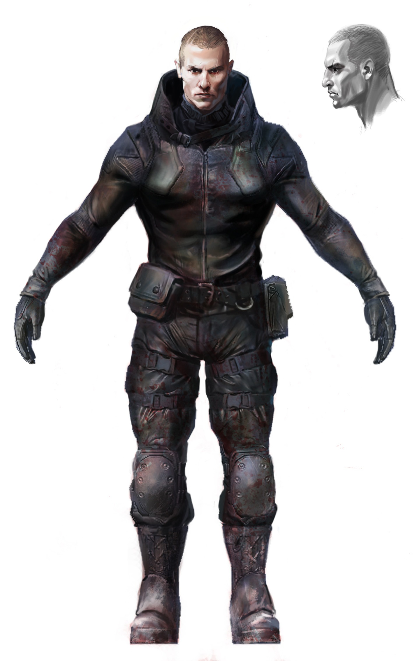 Lernaean Hydra  Assassins Creed Wiki  FANDOM powered by