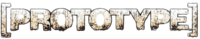 Prototype - Logo.png