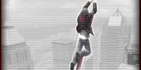 Mejoras de salto