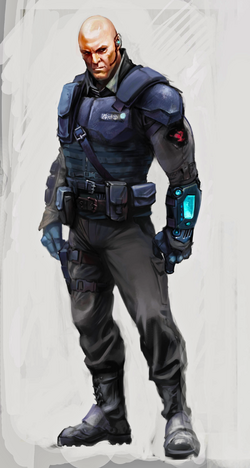 Rooks Concept 2