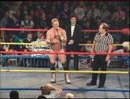 1-3-95 ECW Hardcore TV 13