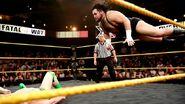 9-11-14 NXT 24