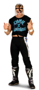 BillyGunn full