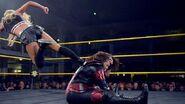 NXT UK Tour 2015 - Blackpool 14
