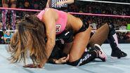October 5, 2015 Monday Night RAW.49