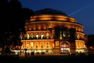 Royal Albert Hall.6