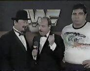 WWF The Wrestling Classic.00013