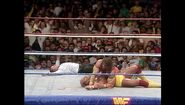 WrestleMania VI.00083