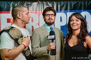 1175224-LucyMendez Metro Pro Wrestling