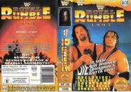Royal Rumble 1995