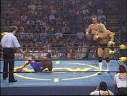 Slamboree 1996 4