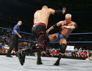 Smackdown-27-Oct-2006-13