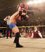 TNA 12-11-02 22