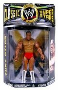 WWE Wrestling Classic Superstars 20 Tony Atlas