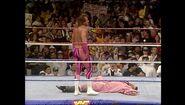 WrestleMania VI.00024