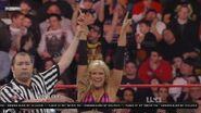 3-2-09 Raw 8