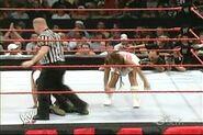 8-28-06 Raw 7