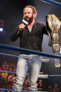 Impact Wrestling 4-17-14 26