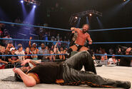 Impact Wrestling 4-17-14 55