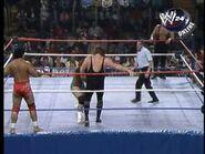 November 9, 1986 Wrestling Challenge.00028