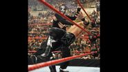 Royal Rumble 2009.19