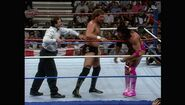 SummerSlam 1993.00003