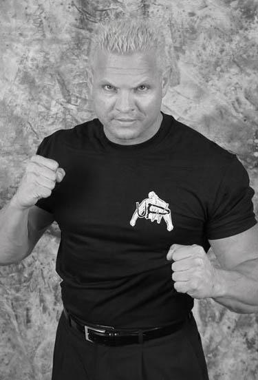 Tom Howard | Pro Wrestling | FANDOM powered by Wikia