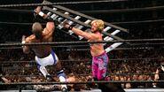WrestleMania 21.32