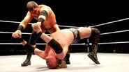 WrestleMania Revenge Tour 2013 - Belfast.2