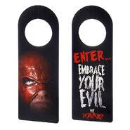 Kane Door Hanger