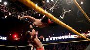 NXT REV Photo 47