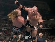 Survivor Series 2003..3