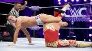 WWE Cruiserweight Classic 2016 (9.14.16).2