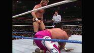WrestleMania VI.00064