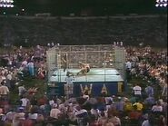 Great American Bash 1985.00037