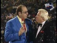 October 19, 1986 Wrestling Challenge.00001