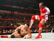 Raw-11-June-2007-8