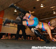 Reby-sky-wrestling-havok