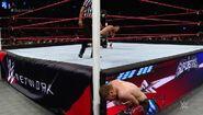 8.11.16 WWE Superstars.00013