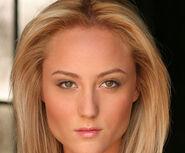 Lauren Mayhew 11